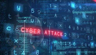 Hindistan'da siber saldırılar yüzde 194 arttı