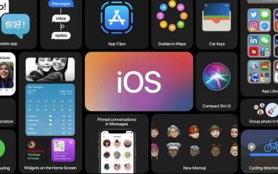 iOS 14 Özellikleri, Çıkış tarihi, Beta'nın Nasıl Yükleneceği ve Bilmeniz Gereken Her Şey
