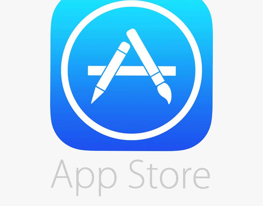 iphone app store destekapple