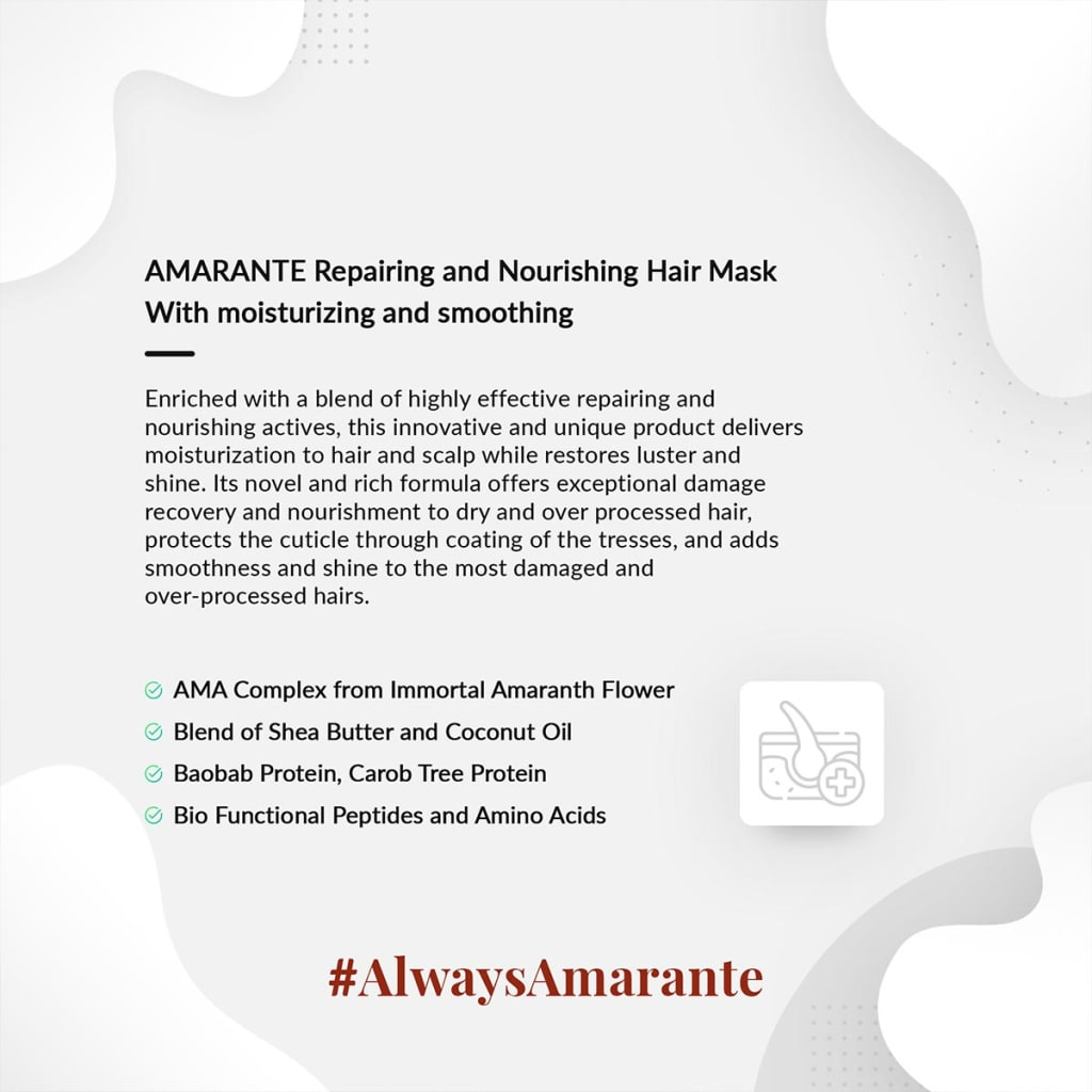 amarante-amazine-product-003