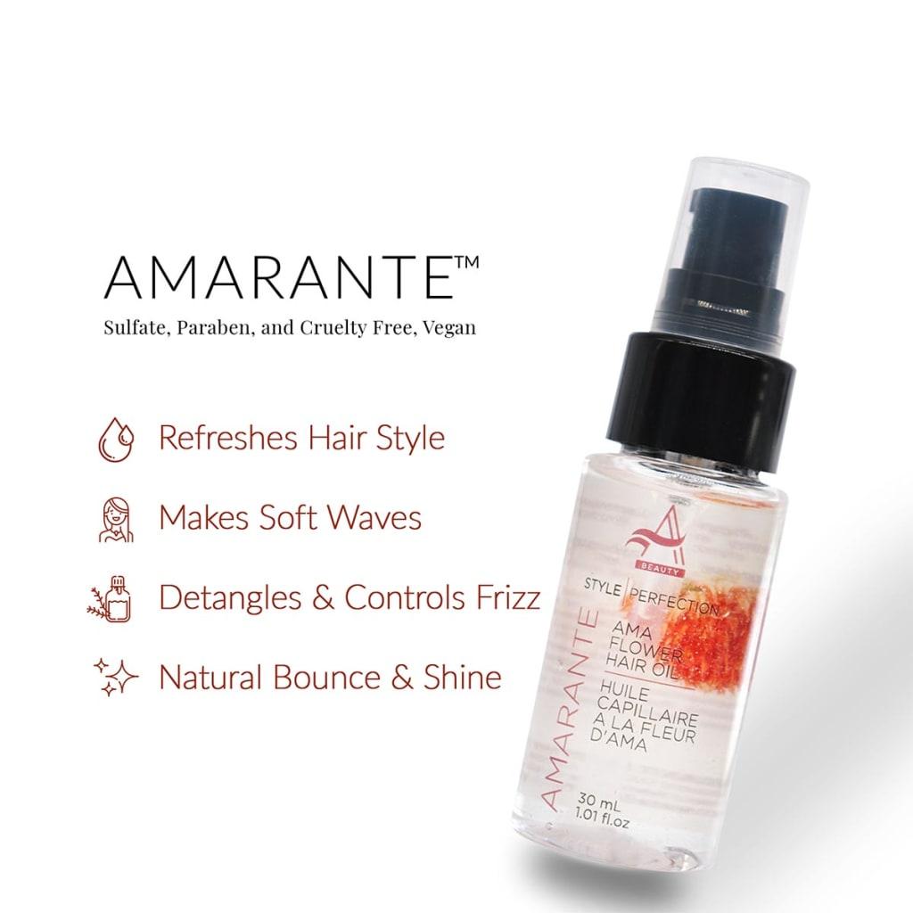 amarante-amazine-product-010