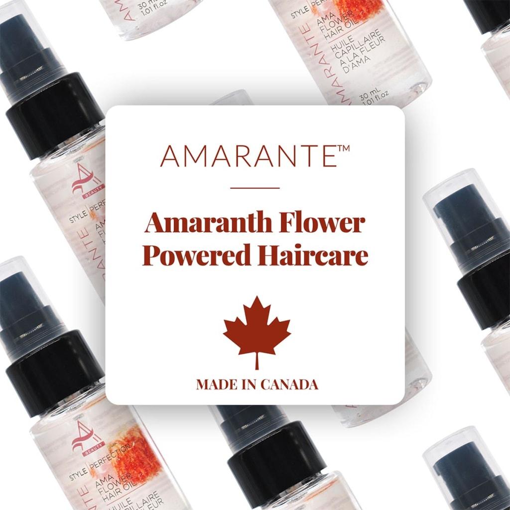 amarante-amazine-product-006
