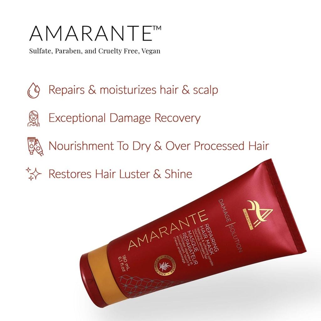 amarante-amazine-product-005