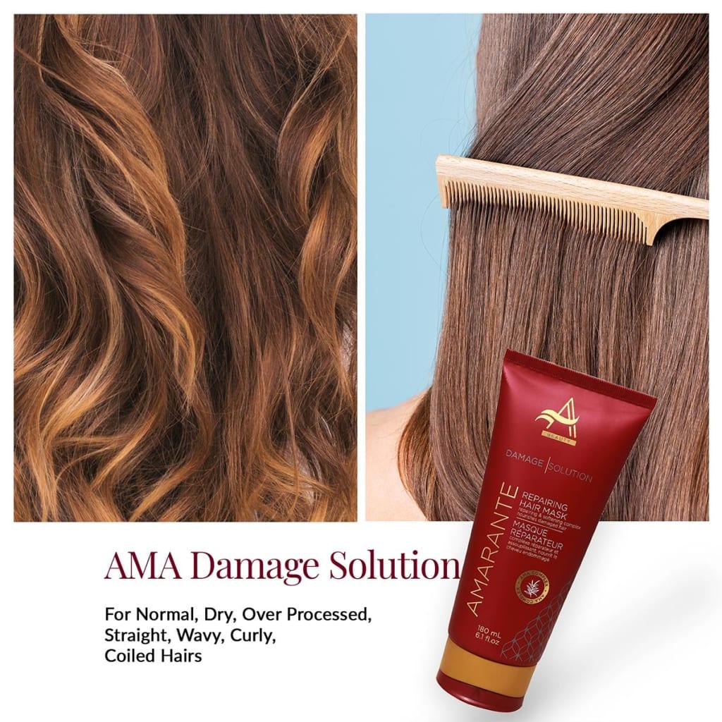 amarante-amazine-product-002
