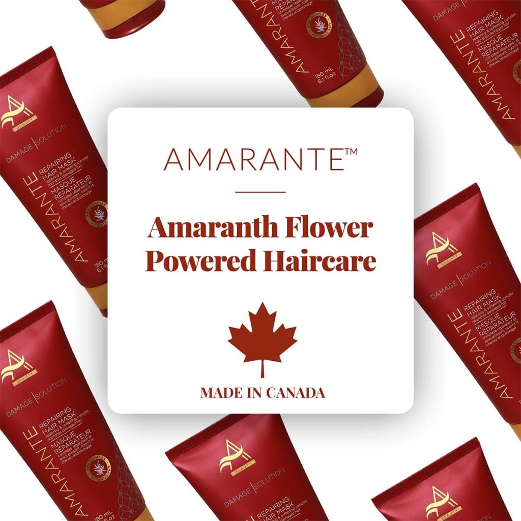 amarante-amazine-product-001