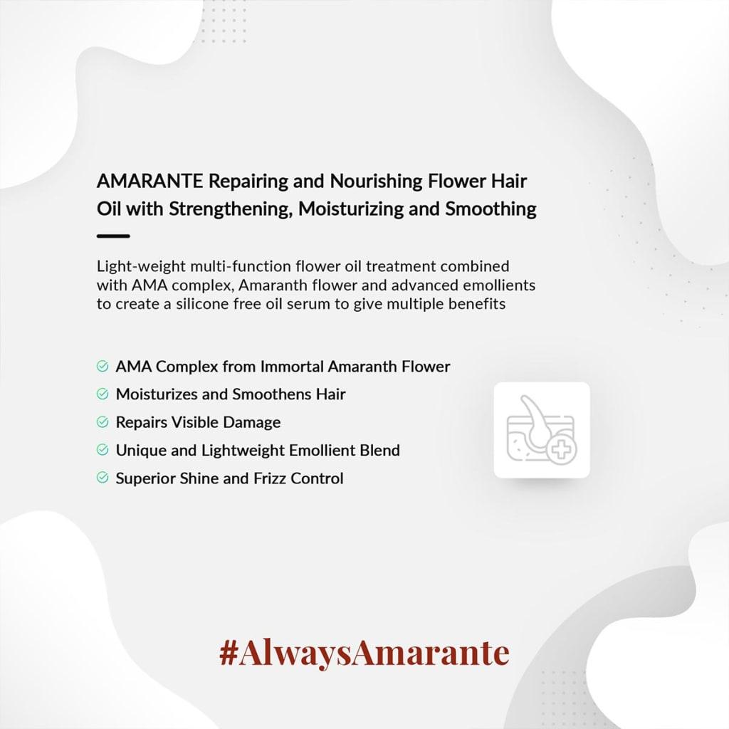 amarante-amazine-product-008