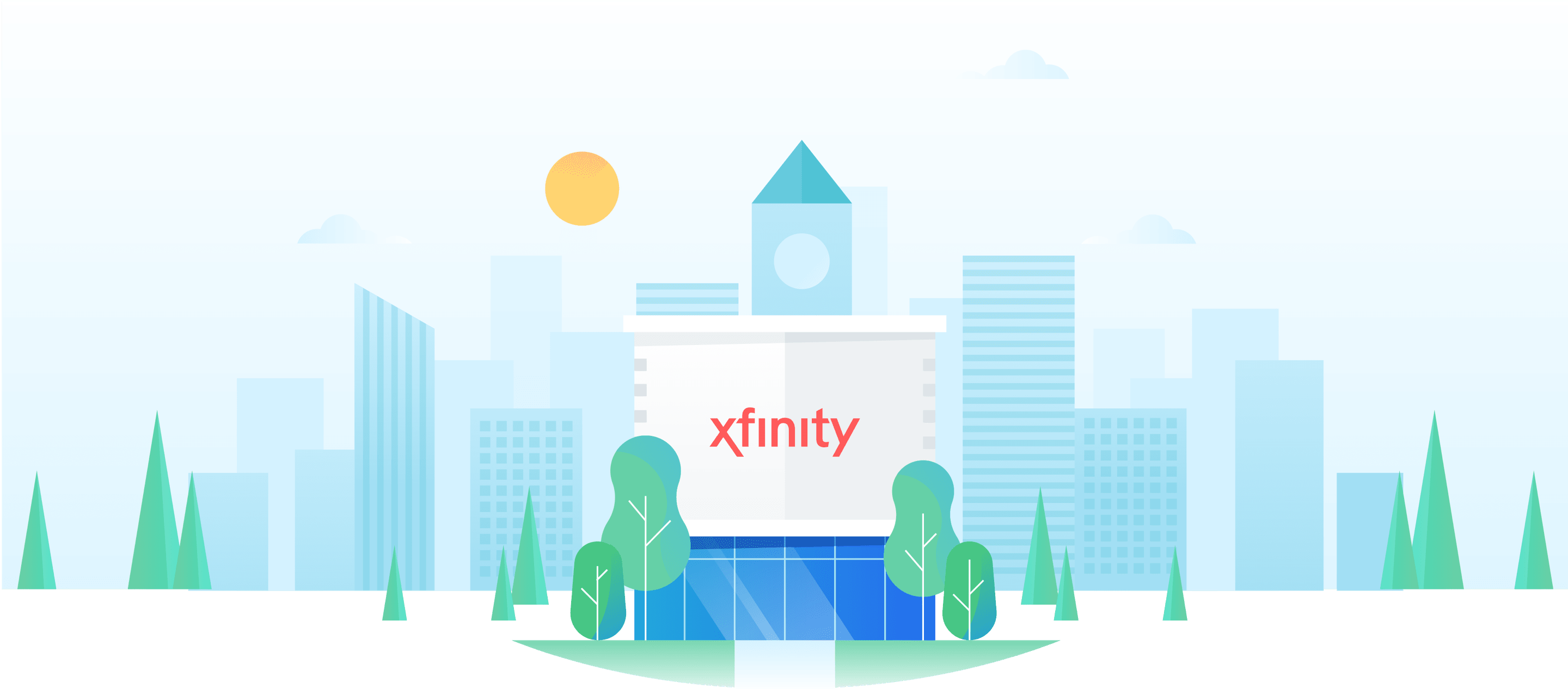 How Do I Trade In My Old Phone With Xfinity Mobile