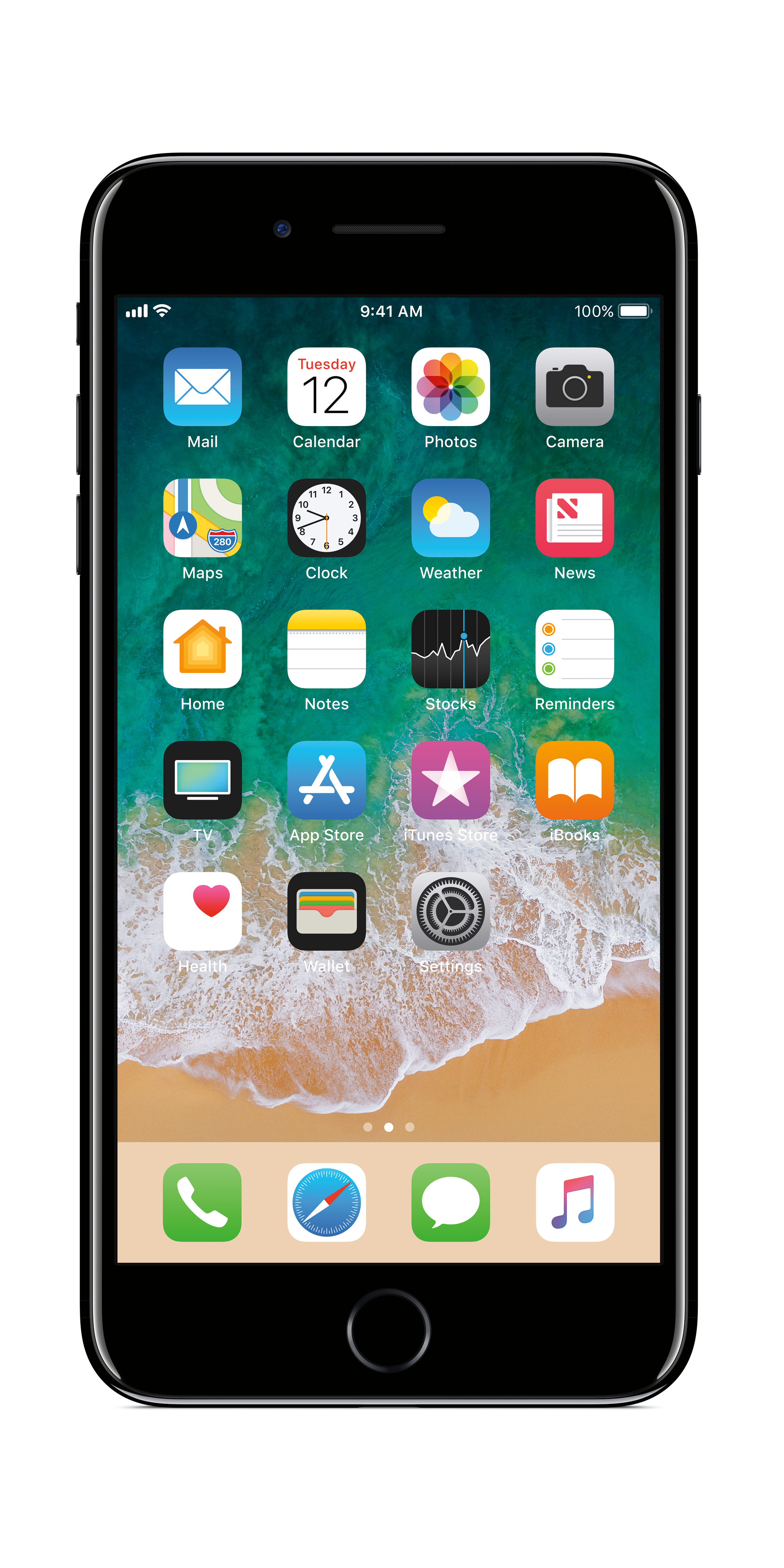 applecare plus iphone apple iphone 7 plus from xfinity mobile in jet black 1724