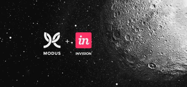 Modus + InVision