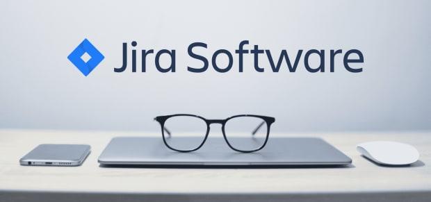 Agile Boards in Jira Modus Create Atlassian Partner Header Image