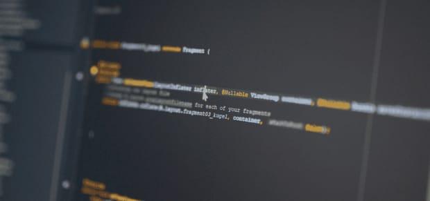Deploying Java on Kubernetes with Quarkus