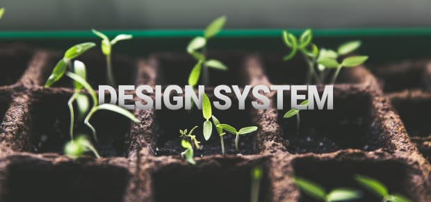 Create a Better Design System