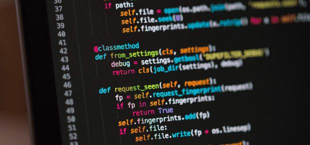 Modus Security Threat Surface Blog Header Image