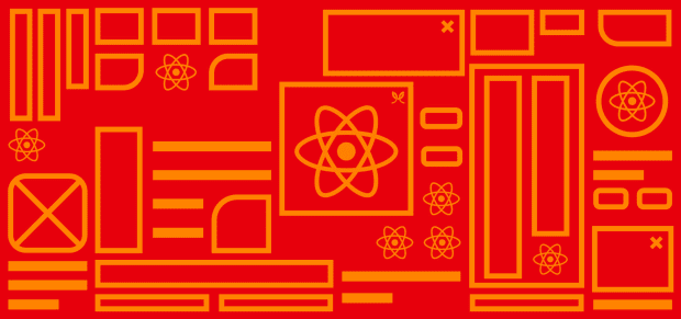 Ext JS to React: Layouts