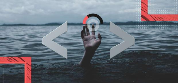 The Fear Trust Balance