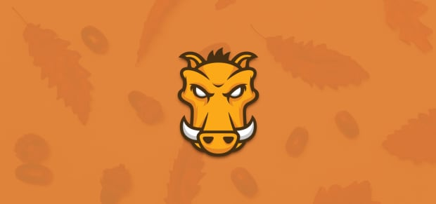 Get Up And Running With Grunt.js