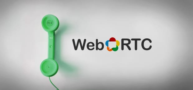 Write your own Google Hangouts with HTML5 and WebRTC