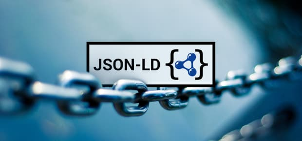 Google Announces JSON-LD Compliance at Google I/O