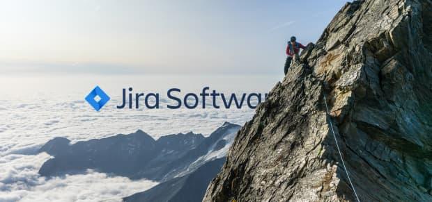 Jira: Using Epics vs Components vs Labels