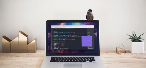 Classes and Structs in Swift