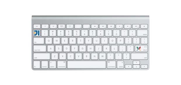 12 IntelliJ IDEA Keyboard Shortcuts You Should Know About