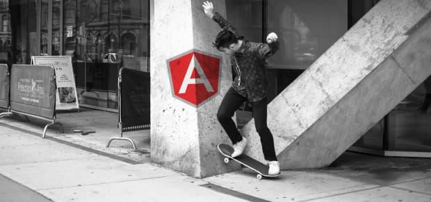 AngularJS-Tricks-with-angular-extend