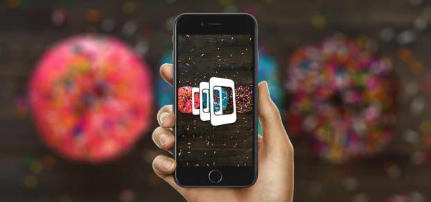 Building a custom PhoneGap plugin for iOS