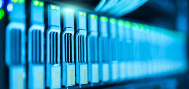 Atlassian Server Product Line Announcement