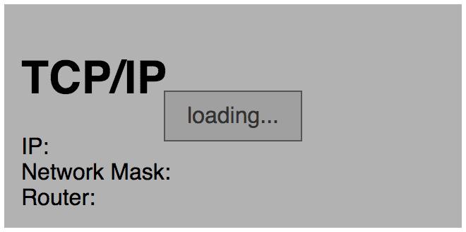 Ext JS to React: Mixins -- Render Props