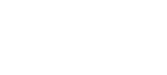 RemoteRated