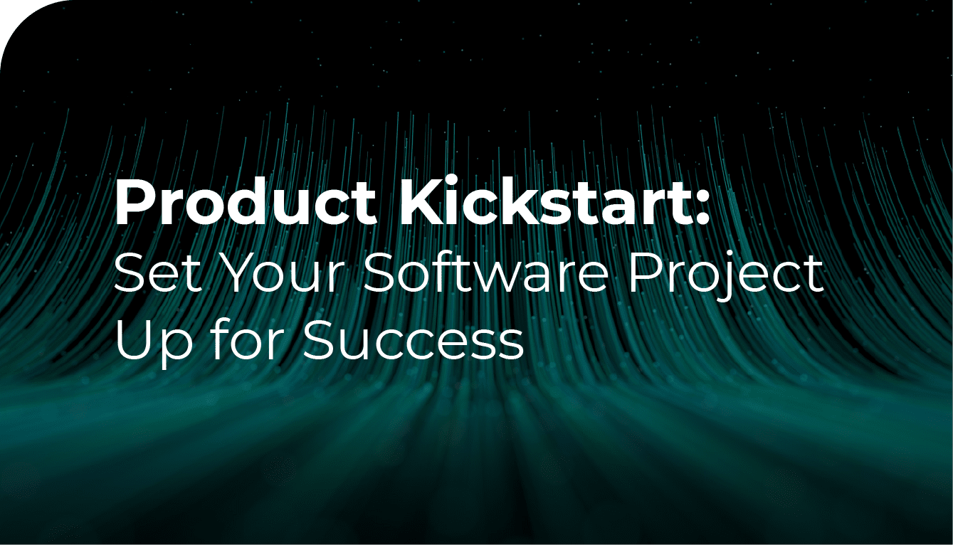 product kickstart redirect banner