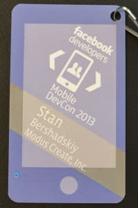 facebook-devcon-badge