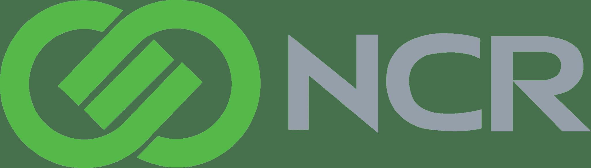 NCR Modus Partner Logo
