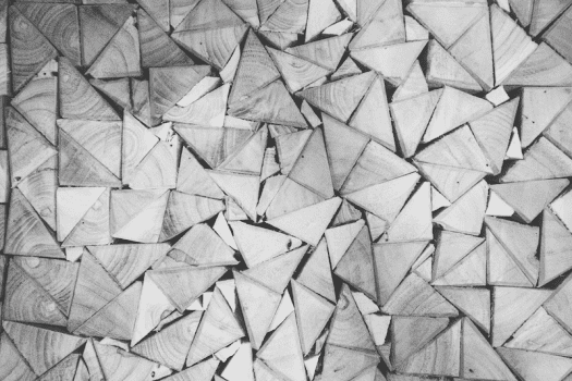 Drawing Triangles in CSS