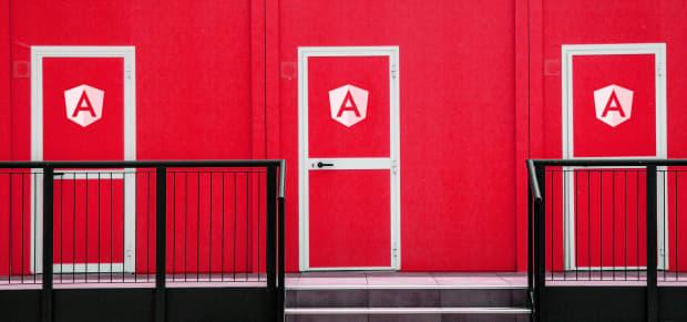 Unit Testing w/ AngularJS