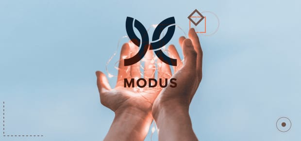 Modus Create 9th Birthday