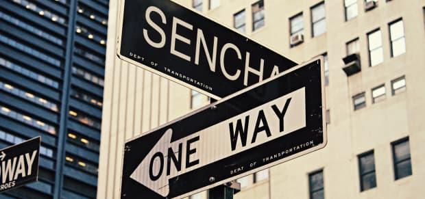 Orientation Aware Apps Sencha Touch