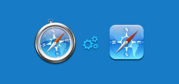 Enable-Remote-Debugging-with-Safari-Web-Inspector-in-iOS-6