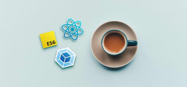 Optimizing-React-ES6-Webpack-Production-Build