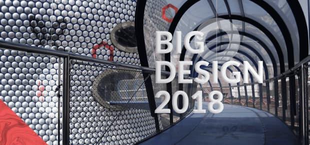 BigDesign 2018