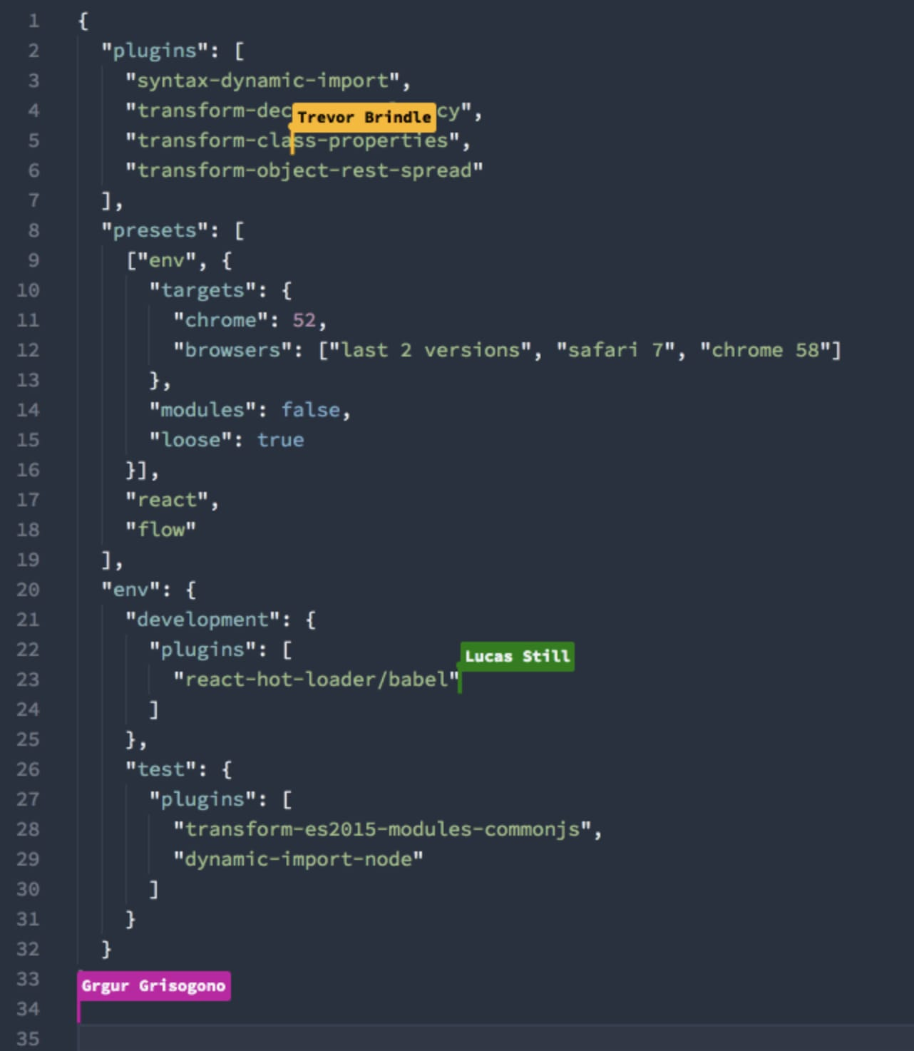 remote_pair_programming_vscode_live_share_005
