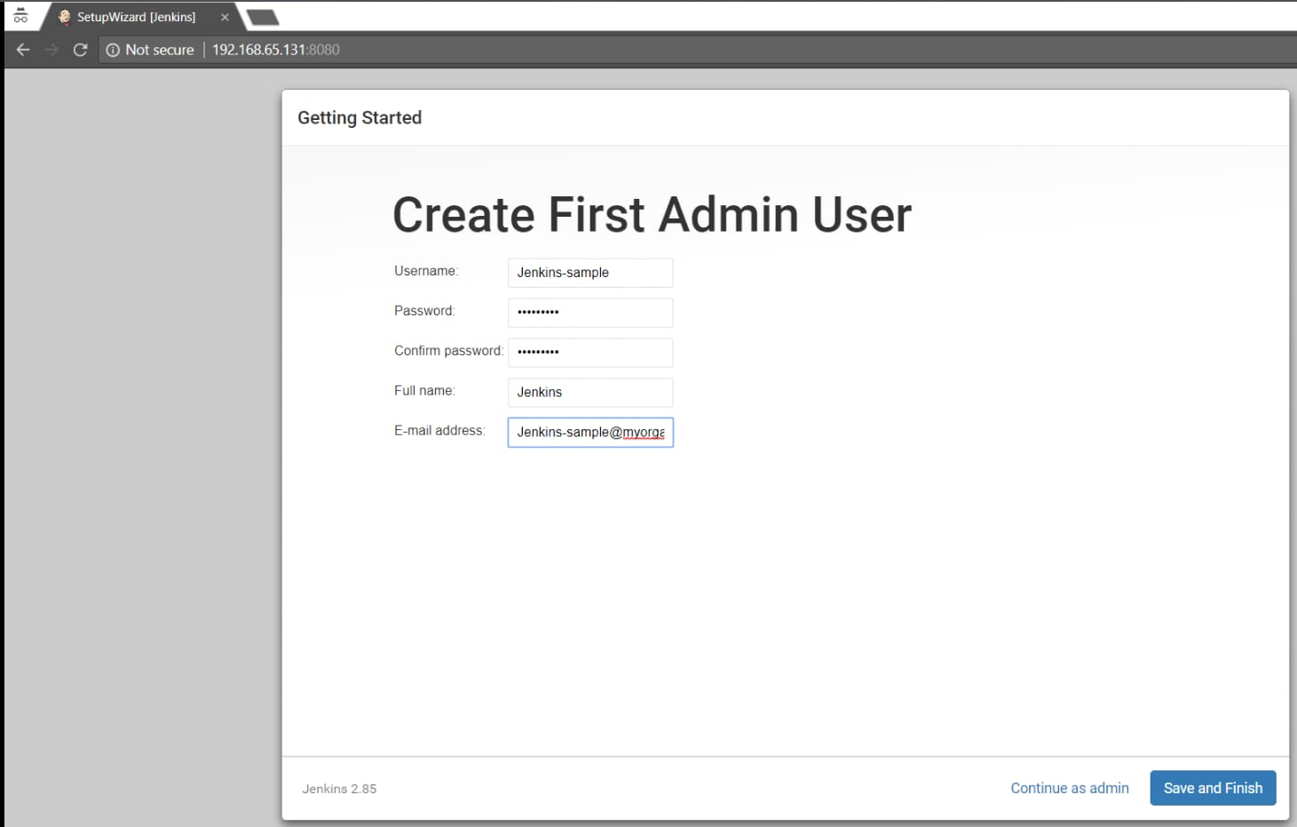 setup-jenkins-code-create-first-admin-user-jenkins-001