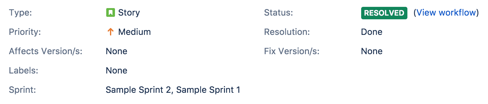 Using Jira Sub-Tasks for QA Workflows: Resolved