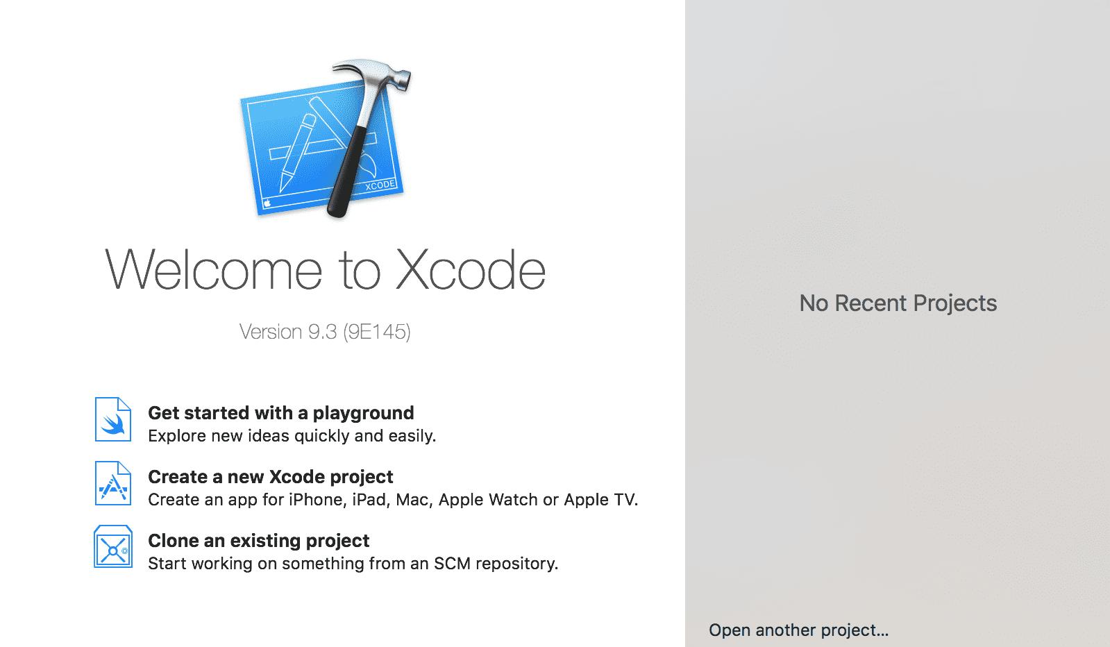 ionic-cordova-debug-device-visual-studio-code-xcode-mac-001
