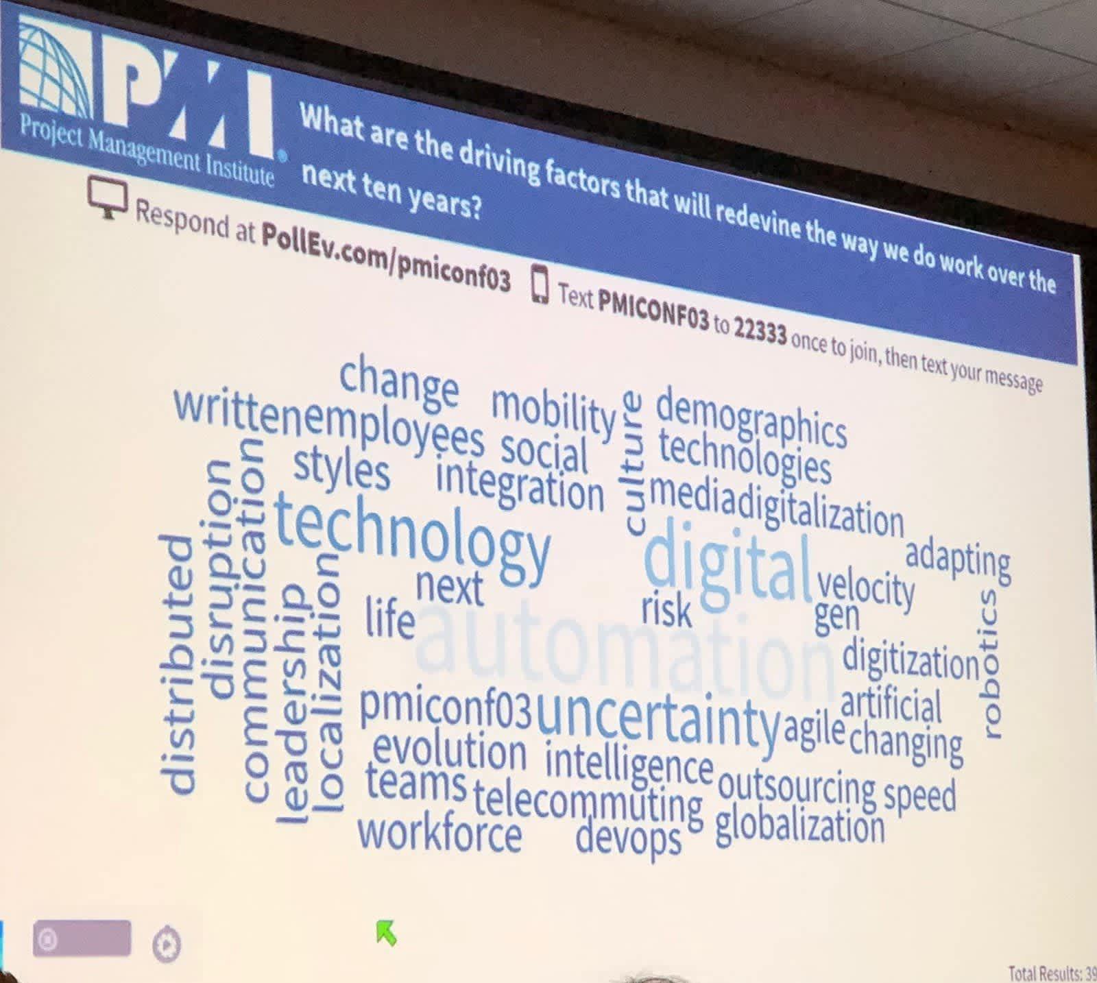 PMI-Word-Cloud