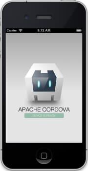 cordova_first_time-2