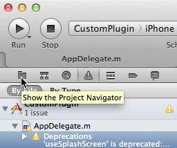 show_project_nav_btn