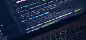 Azure and Web Application Firewall