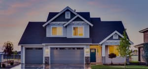 IT Security for Home Security Company