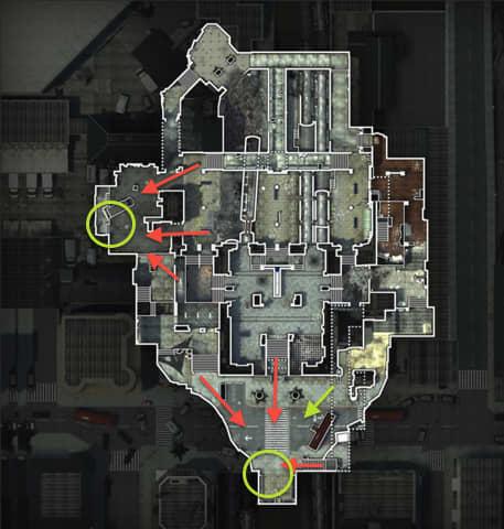 mw3-map-funnels